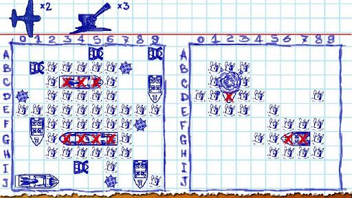 battleship-amiral-batti-telefon-oyunu-1