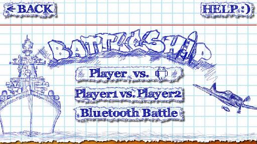 battleship-amiral-batti-telefon-oyunu-2