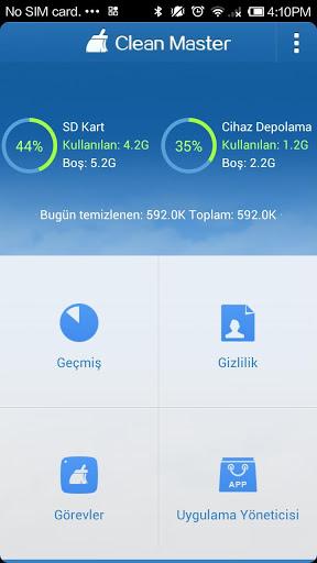 clean-master-telefon-temizleyici-1