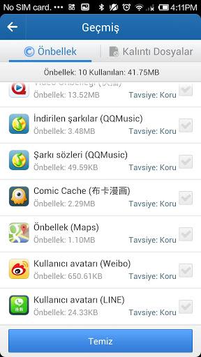 clean-master-telefon-temizleyici-2