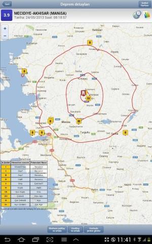 deprem-bilgi-sistemi-android-uygulamasi-3