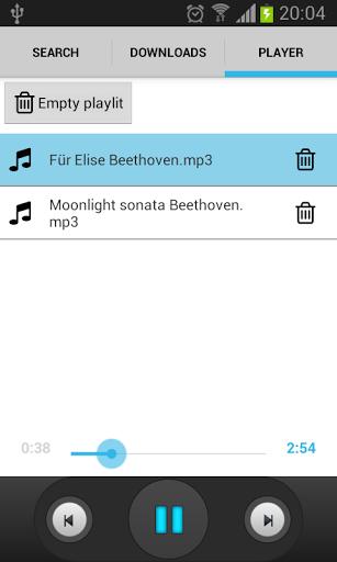 download-mp3-ucretsiz-mp3-indir-3