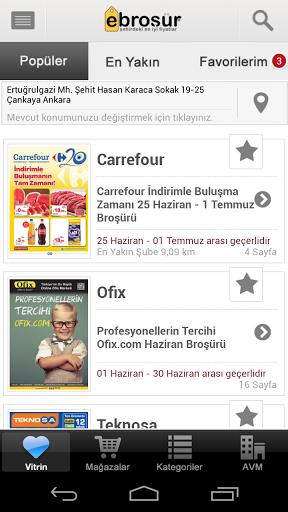ebrosur-indirim-kampanya-haberleri-2