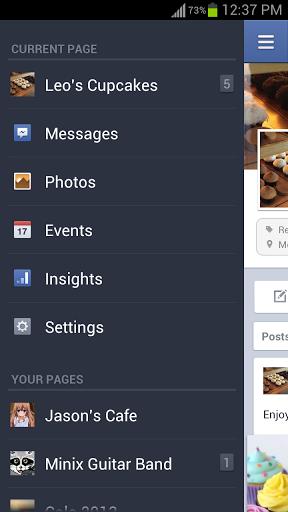 facebook-sayfa-yoneticisi-1