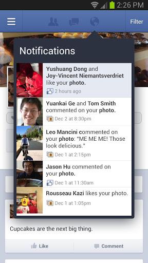 facebook-sayfa-yoneticisi-3