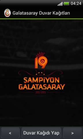 galatasaray-hd-wallpaper-duvar-kagidi-2