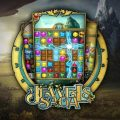 Jewels patlatma oyunu
