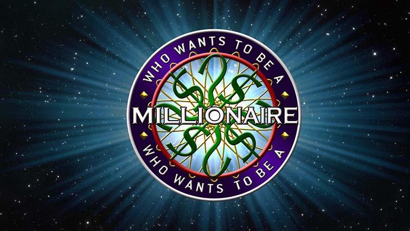 Milyoner Bilgi Yarışı – Kim Milyoner Olmak İster Oyna