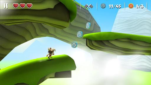 manuganu-turkce-android-oyunu-1