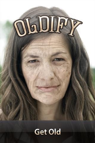 oldify-yuz-yaslandirma-uygulamasi-1