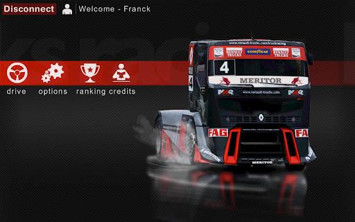 renault-trucks-racing-kamyon-yarisi-1