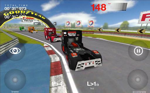 renault-trucks-racing-kamyon-yarisi-3