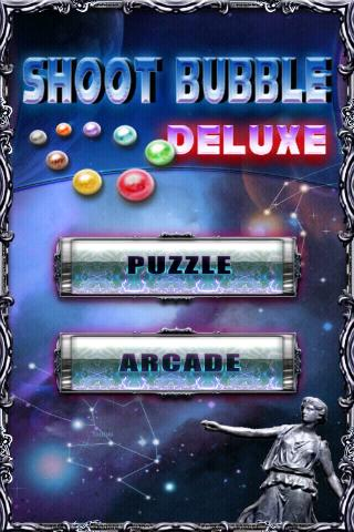 shoot-bubble-deluxe-balon-patlatma-oyunu-2