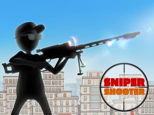 sniper-shooter-keskin-nisanci-oyunu-2