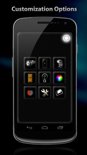tiny-flashlight-el-feneri-3