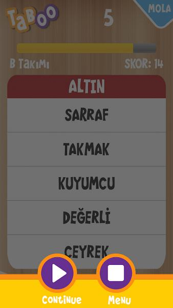 turkce-tabu-android-3