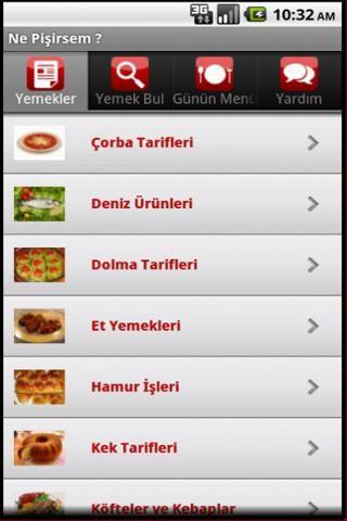yemek-tarifleri-cep-uygulamasi-1