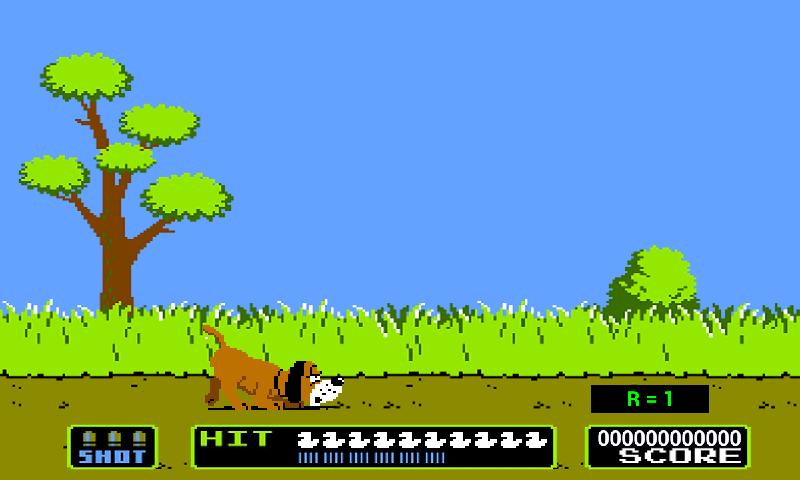 duck-hunter-ordek-vurma-oyunu-atari-1