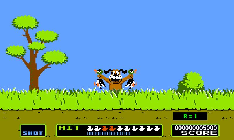 duck-hunter-ordek-vurma-oyunu-atari-2
