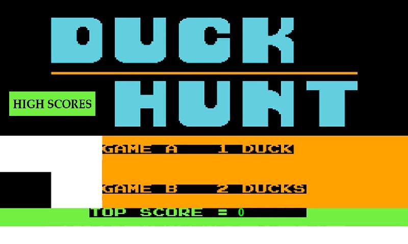 duck-hunter-ordek-vurma-oyunu-atari-3