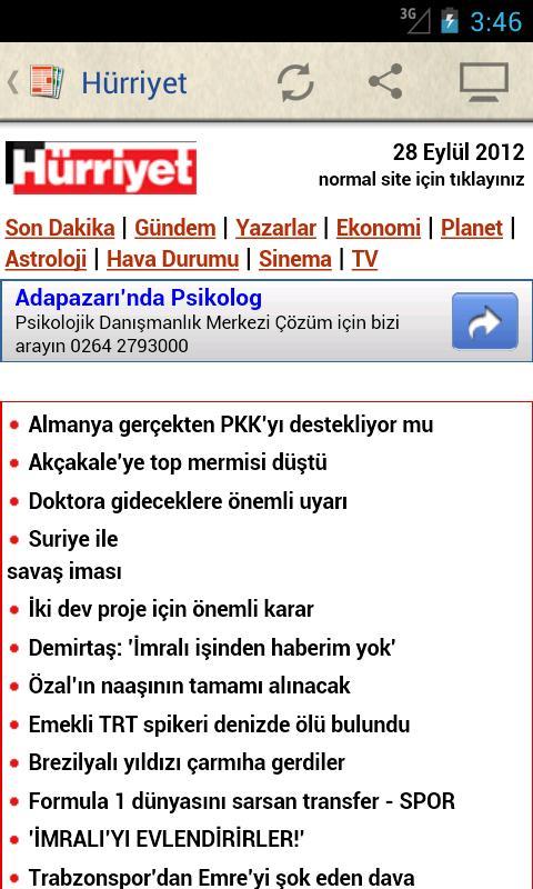 gazeteler-android-gazete-okuma-2
