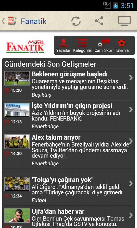 gazeteler-android-gazete-okuma-3