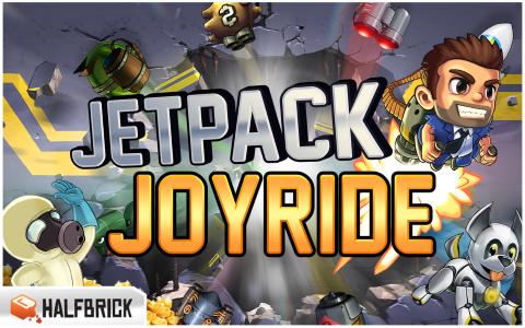 jetpack-joyride-ucan-adam-oyunu-1