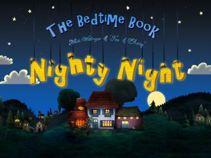 nighty-night-masal-kitabi-1