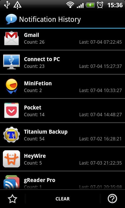 notification-reminder-uyari-bildirim-mesajlari-1
