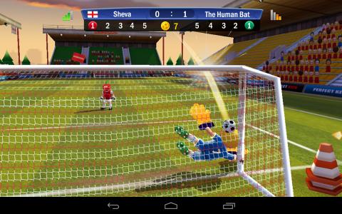 perfect-kick-penalti-atisi-oyunu-2