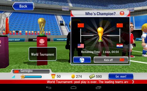 perfect-kick-penalti-atisi-oyunu-3