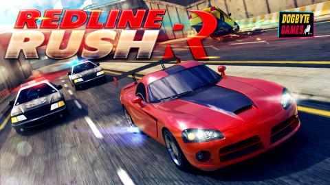 redline-rush-araba-yarisi-1