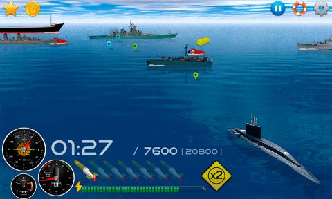 silent-submarine-denizalti-oyunu-1