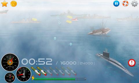 silent-submarine-denizalti-oyunu-2