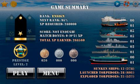 silent-submarine-denizalti-oyunu-3