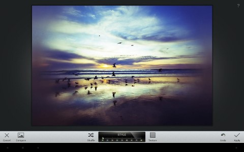 snapseed-fotograf-duzenleme-1