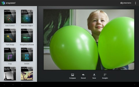 snapseed-fotograf-duzenleme-2