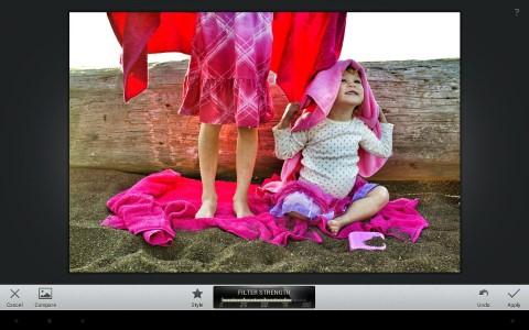 snapseed-fotograf-duzenleme-3