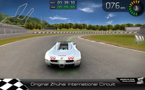 soprts-car-challenge-araba-yarisi-3