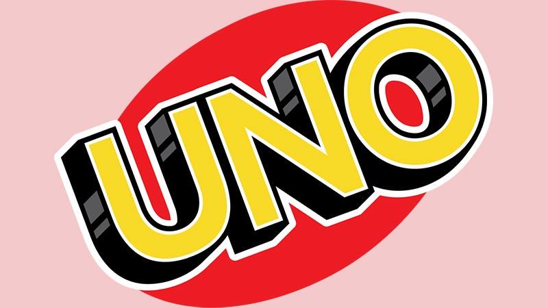 Online Android UNO Oyunu