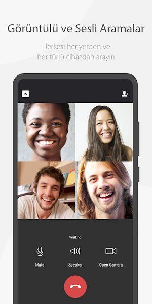 wechat-android-mesajlasma-uygulama-2