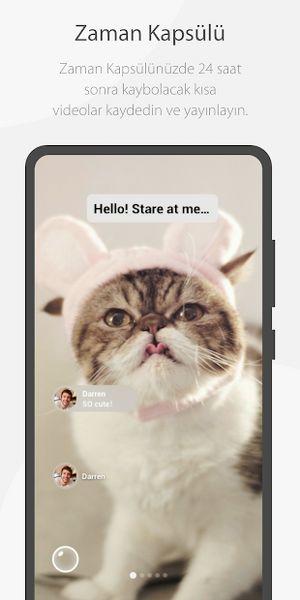 wechat-android-mesajlasma-uygulama-3