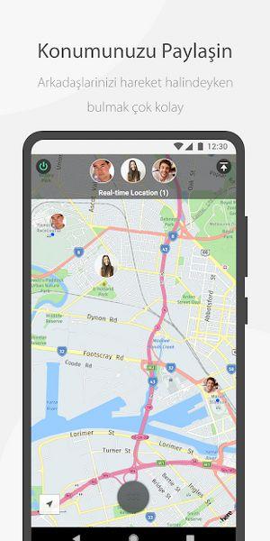 wechat-android-mesajlasma-uygulama-4
