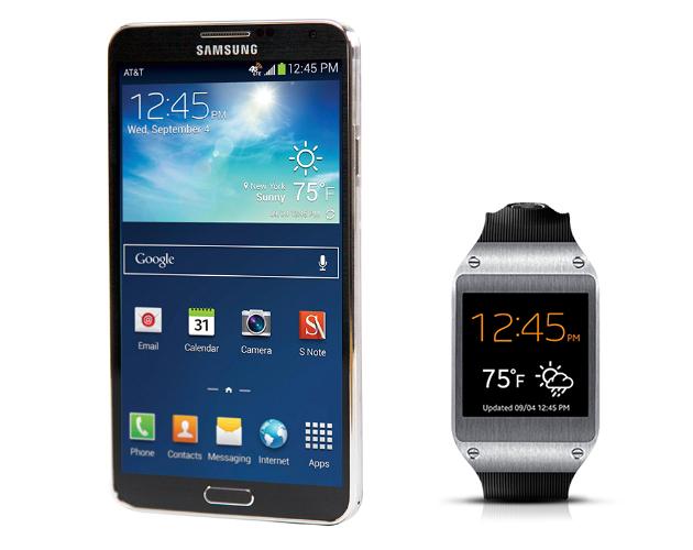 Galaxy-Note-3-Galaxy-Gear