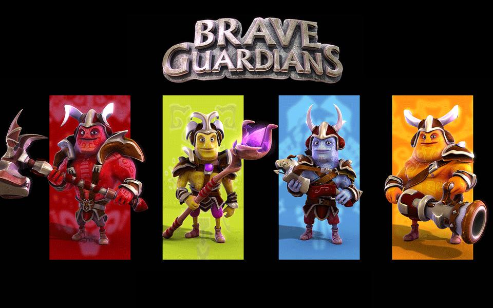 brave-guardians-kule-savunma-oyunu-1