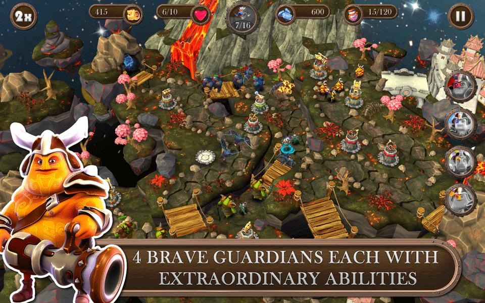 brave-guardians-kule-savunma-oyunu-3
