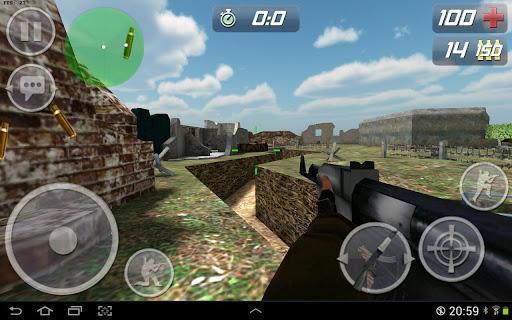 cs-portable-android-indir-2