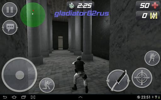 cs-portable-android-indir-3