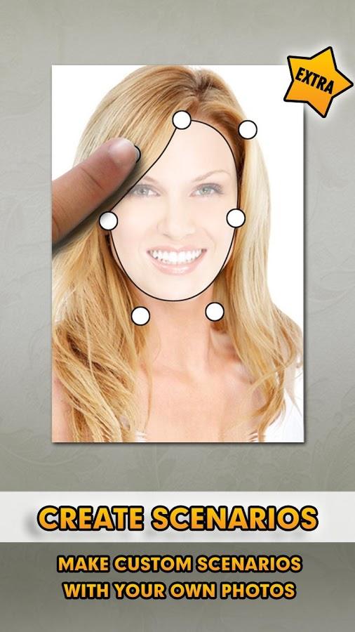 face-in-hole-fotomontaj-2