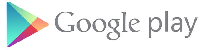 Google Market'ten Eski Yüklenmiş Uygulamalar Nasıl Kaldırılır?